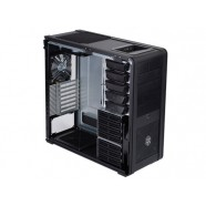 CASING SILVERSTONE FORTRESS FT01
