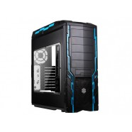 SILVERSTONE PS06 GAMING CASING