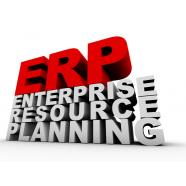 ERP Enterprise Solutions