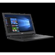 Acer ES1-572 I3 6060U 4GB 1TB W10