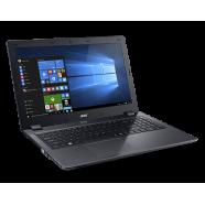Acer E5-575 I5 7200U 4GB 1000GB W10