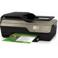 HP ADVANTAGE 4625 ALL-IN-ONE FAX INKJET PRINTER