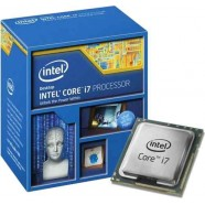 CORE I7-4790 3.6/4.0GHZ-TURBO 8MB CACHE (4TH GEN) LGA1150