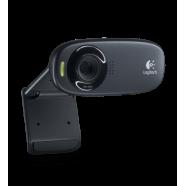 Logitech HD Webcam C310 - 5 MP - WITH MIC