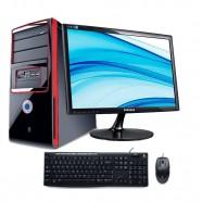 PC SET  I3 7100 LGA 1151